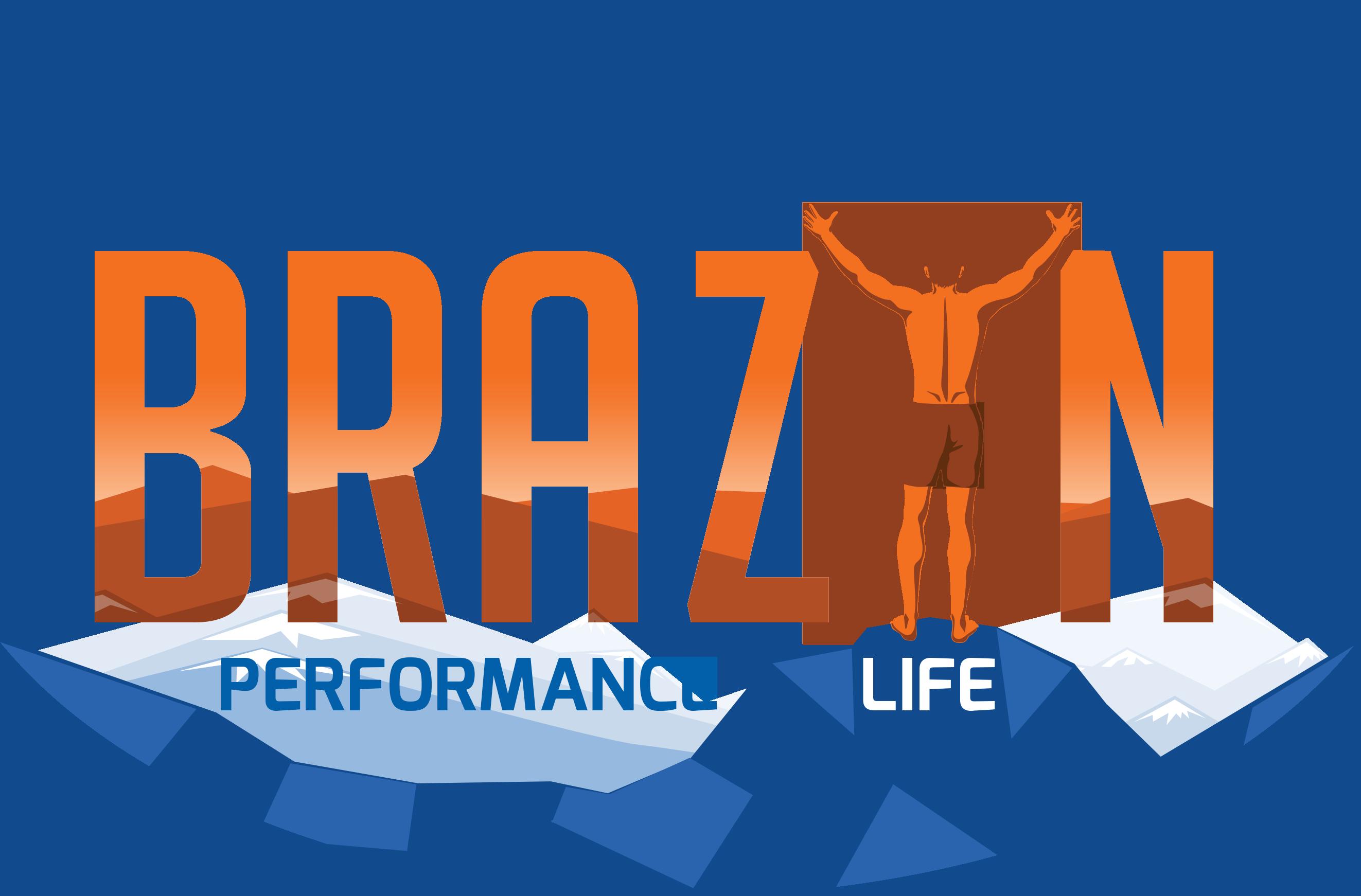 Brazyn - Standard