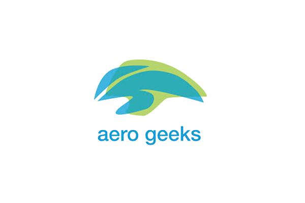 AeroGeeks