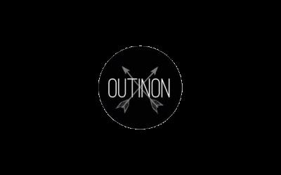 OutInOn