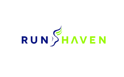 Run Haven