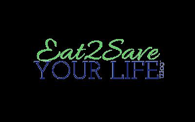 Eat2SaveYourLife