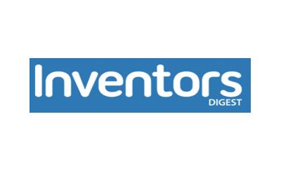 Inventor's Digest