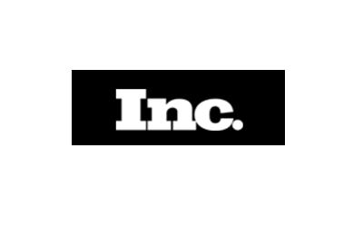 Inc., Magazine