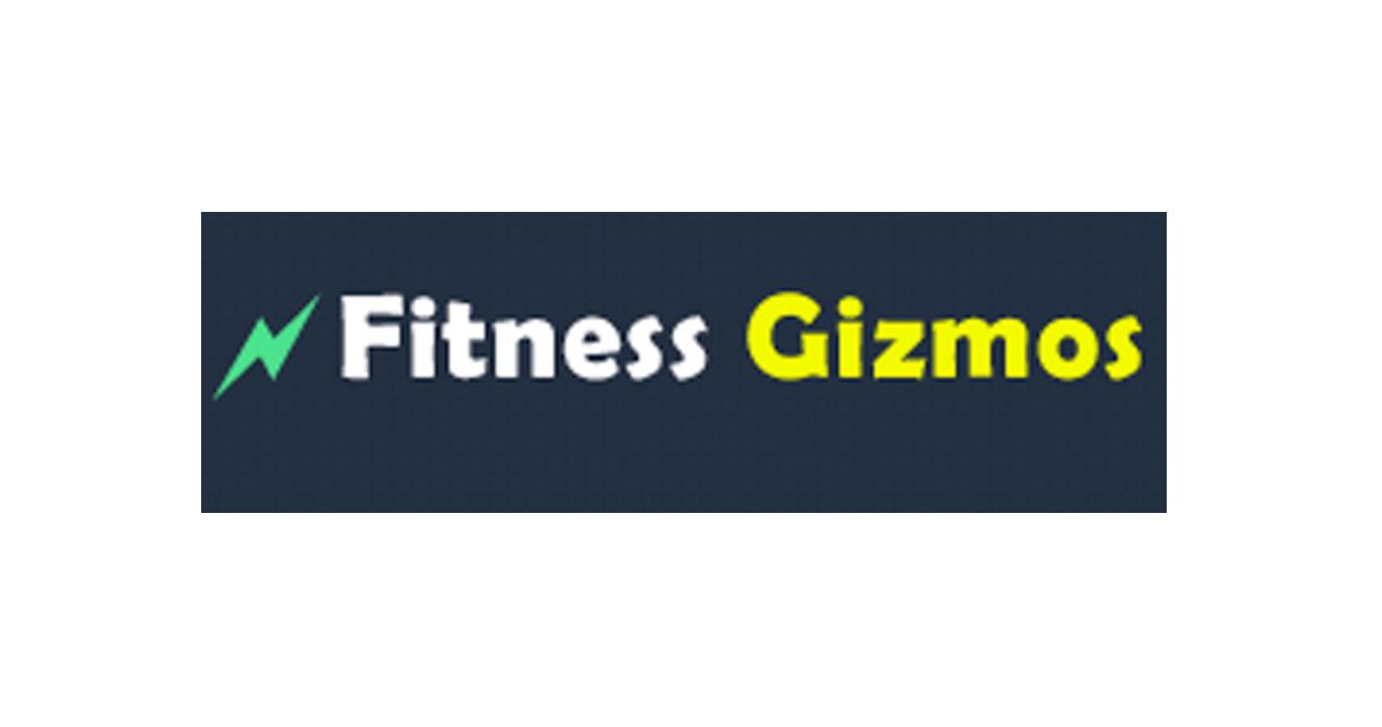 Fitness Gizmos