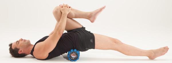 move2-hip-flexor-stretch